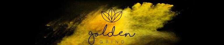 b-golden-grind-1210x245.png